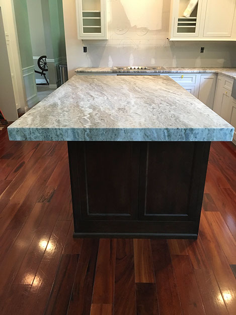 Our Staff At Bella Marble For Your Granite Countertops In Avalon NJ