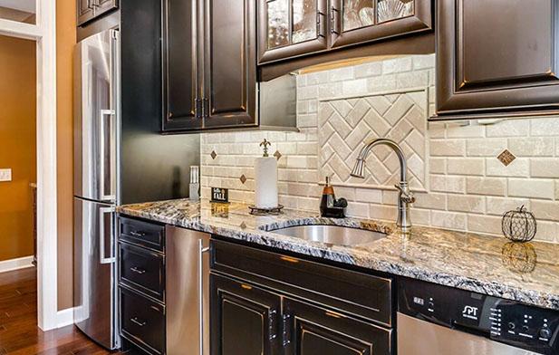 Granite Countertops Cape May NJ | Custom Granite Countertops Cape May NJ|  Granite Specials