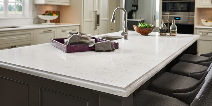 Kitchen Countertops Wildwood NJ | Custom Kitchen Countertops ...