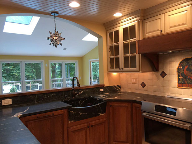 Marble Countertops West Chester PA | Custom Marble Countertops West Chester  PA | Marble Specials
