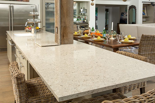 Quartz Countertops In Cape May NJ High Quality And Expert Customer Service