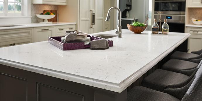 Merveilleux Bella Marble U0026 Granite   Countertops